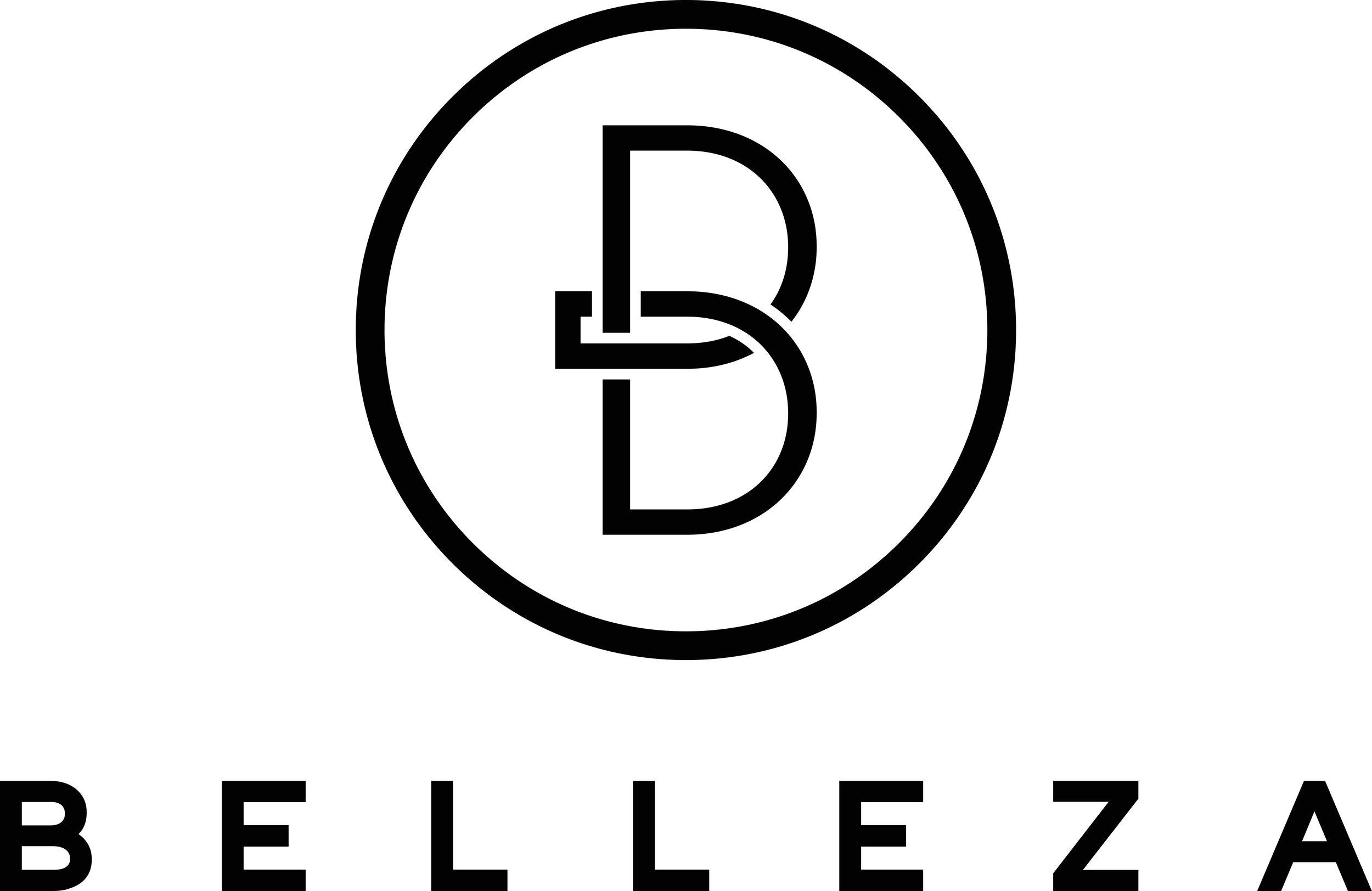 Belleza Logo-BW.jpg