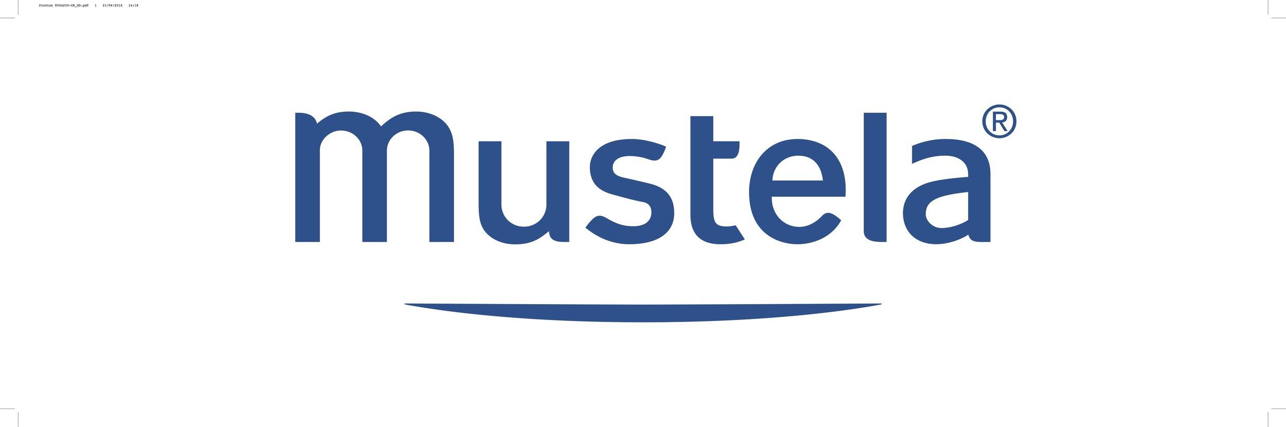 JPEG 2016 New Mustela Logo.jpg