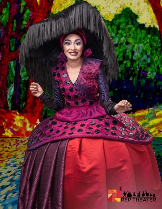 REP-Rapunzel-9-Carla-Guevara-Laforteza-550x712.jpg