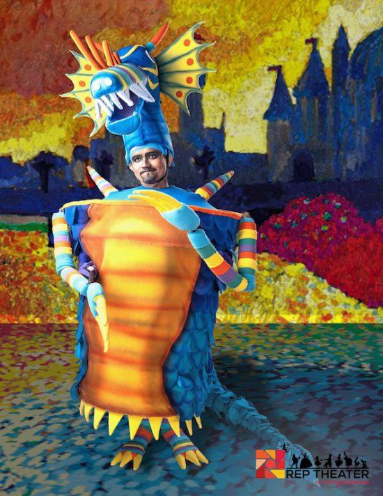 REP-Rapunzel-11-Kenny-Isidro-550x712.jpg