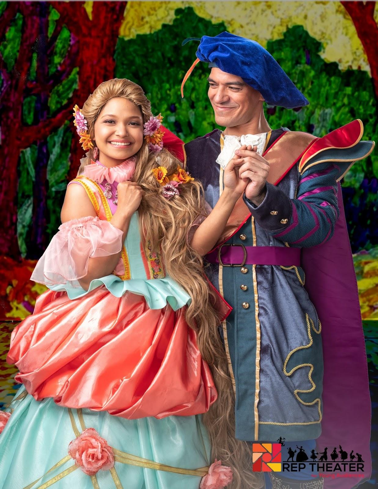 REP Rapunzel (4).JPG