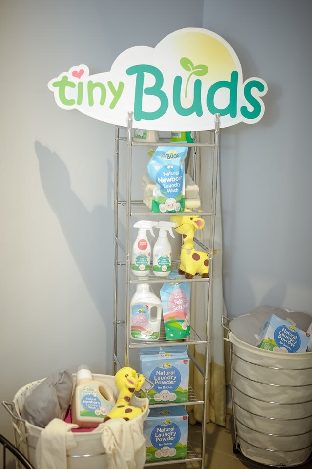 tinybuds playhouse 3.jpg