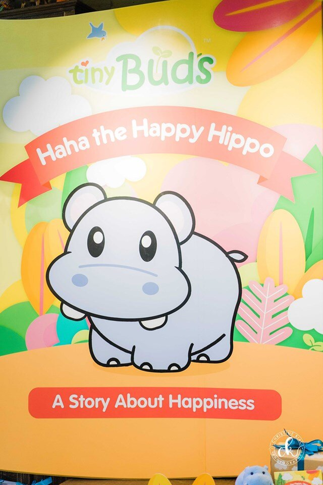 haha the happy hippo launch.jpg