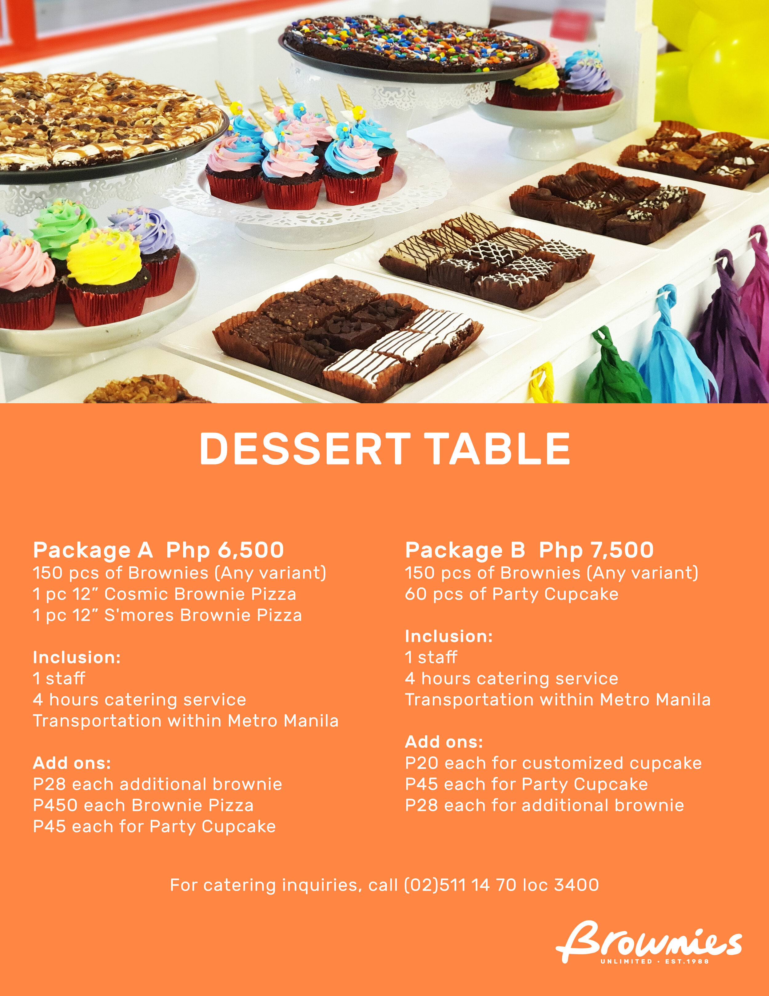 Dessert Table package.jpg
