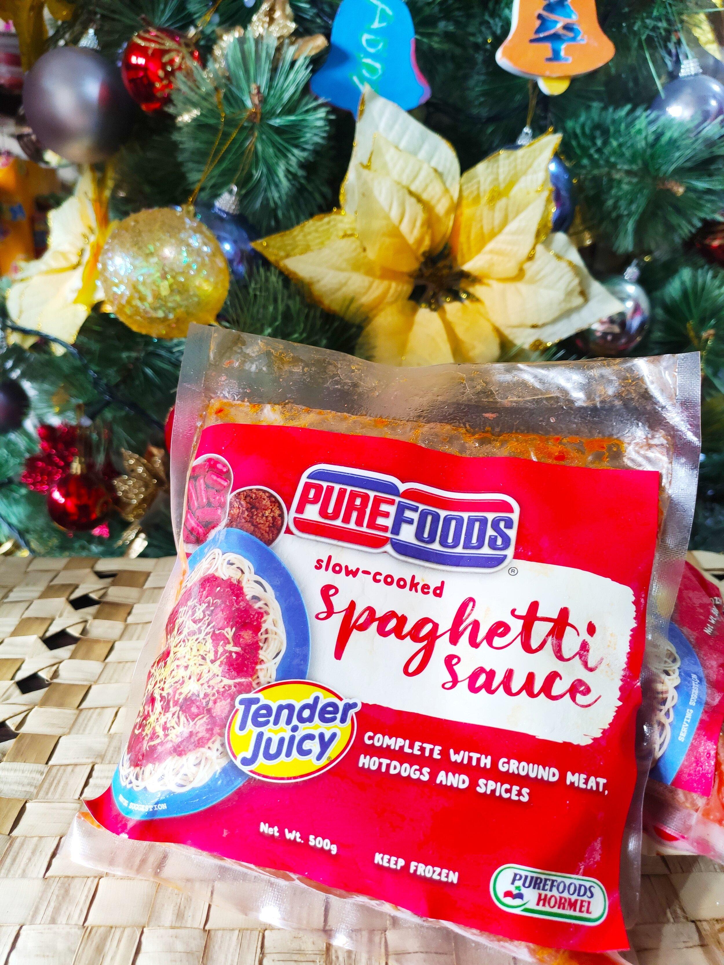 Purefoods Slow Cooked Spaghetti 1.jpg