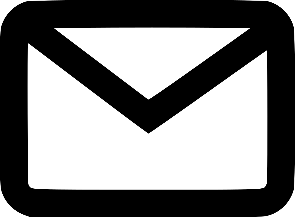 email-png-icons-7.png