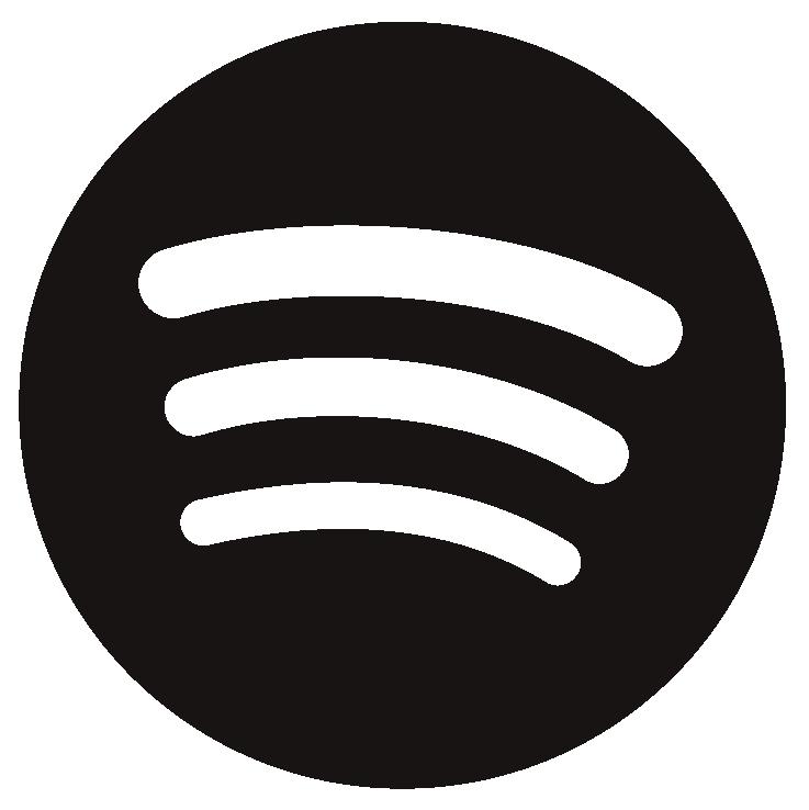Spotify_Logo_RGB_Black - crop.png