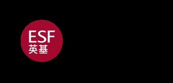- FRIDAYS 2:50 - 3:50 PMESF QUARRY BAY SCHOOLBRAEMER HILL, NORTH POINT13 Sep to 13 Dec