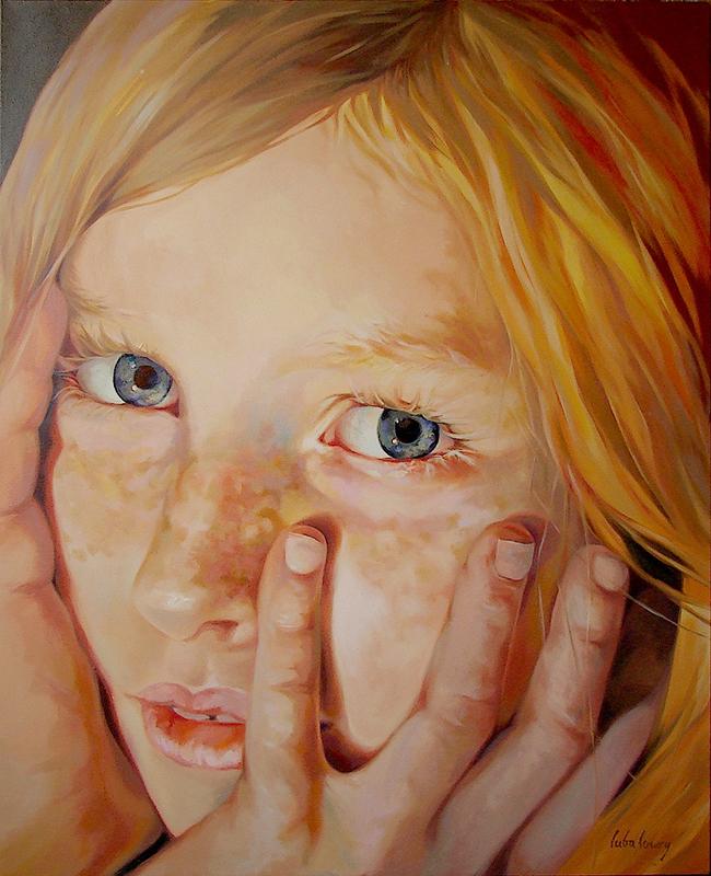 FreckledGirl.jpg