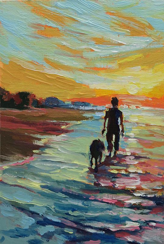 Sunrise-with-Dog.jpg