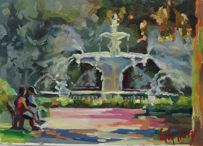 Forsyth-Fountain-No.1.jpg