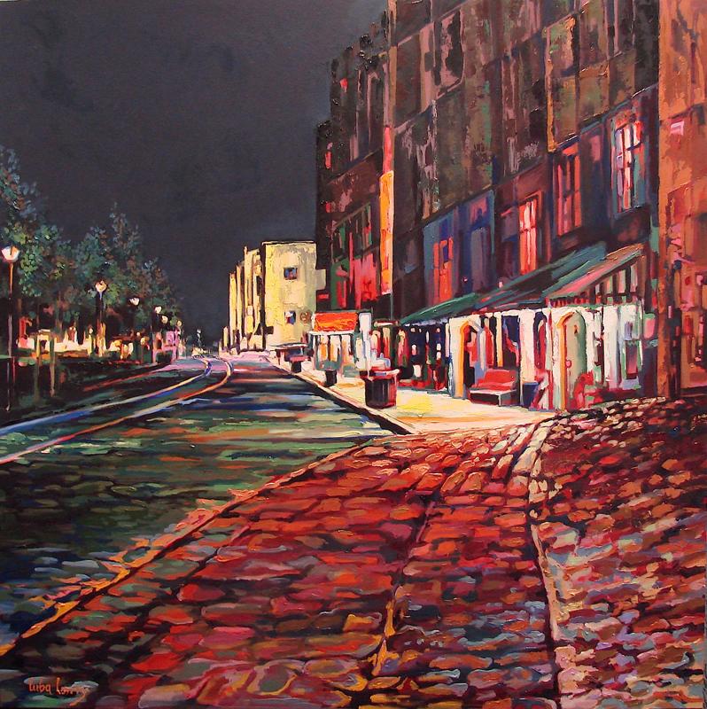 NightonRiverStreet.jpg