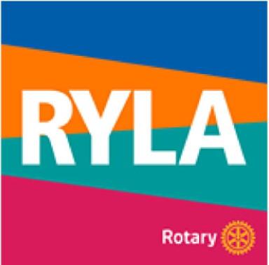 Ryla.jpg