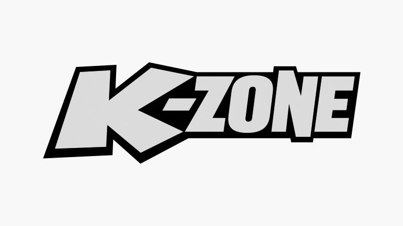 kzone.jpg