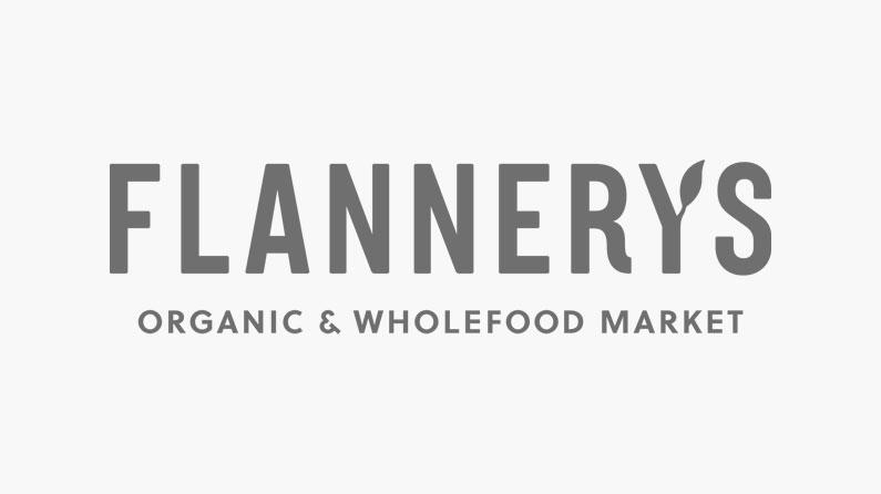 flannerys.jpg