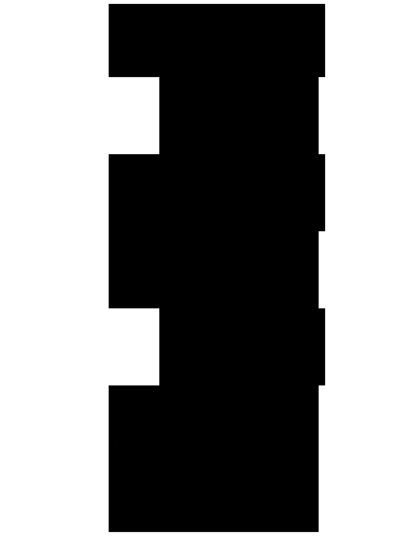 logoblacktransparantbackground (1).png