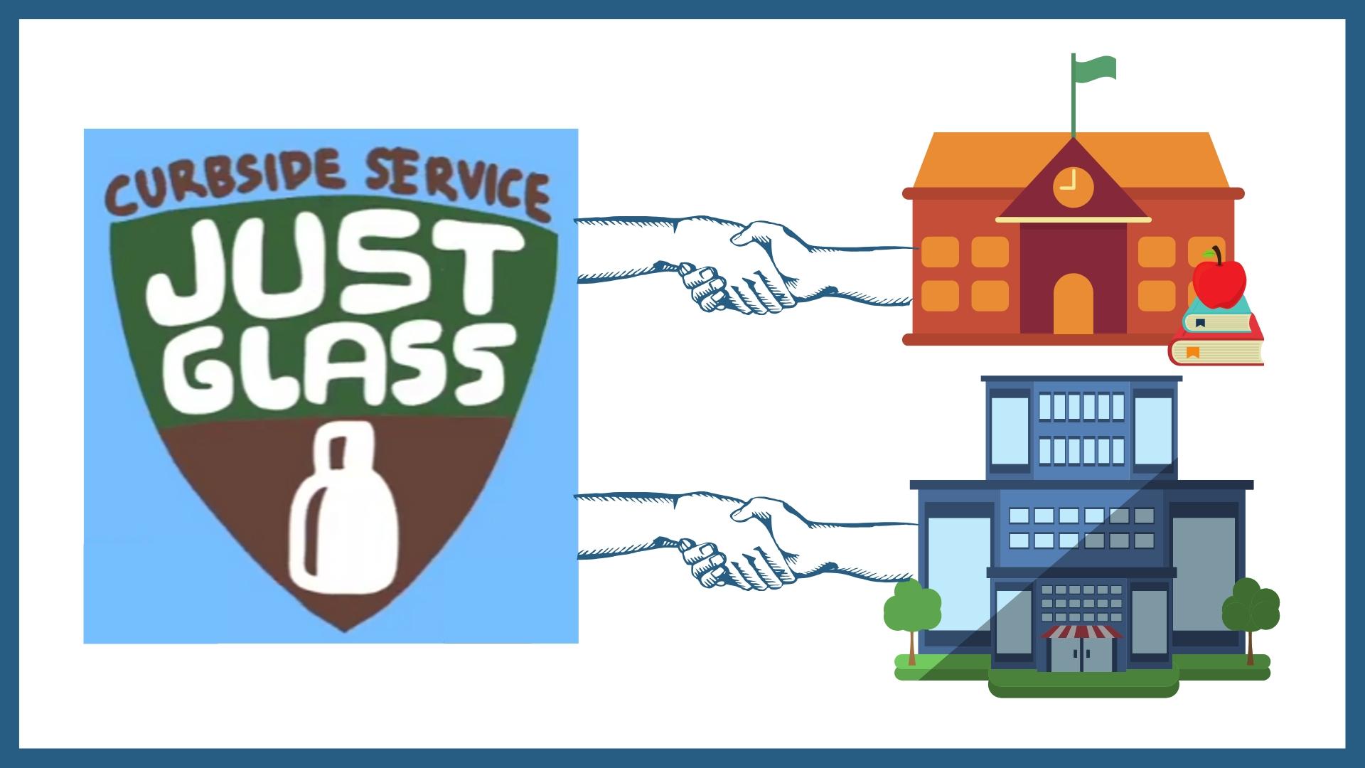 Just Glass Partnerships.jpg