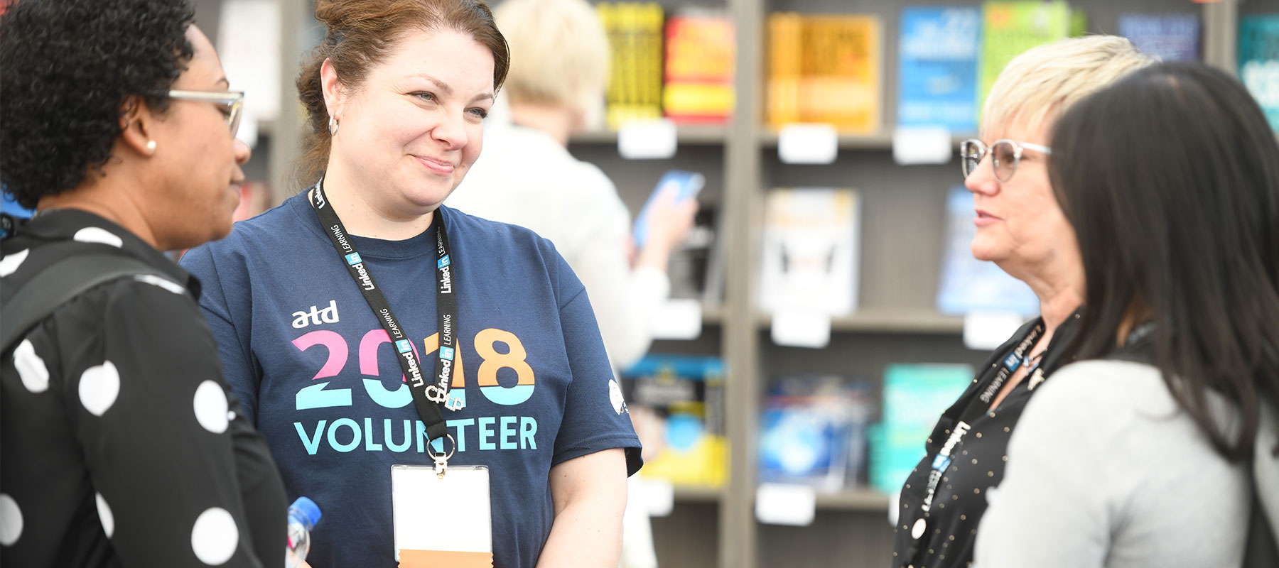 Volunteer-Shirt_1_1800x800.jpg