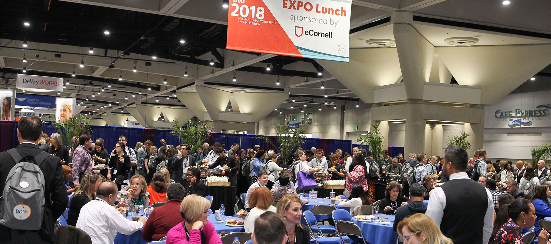 Expo-Lunch_1_1800x800.jpg