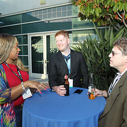 Sales-Enablement-Cocktail-Reception_1_250x250.jpg