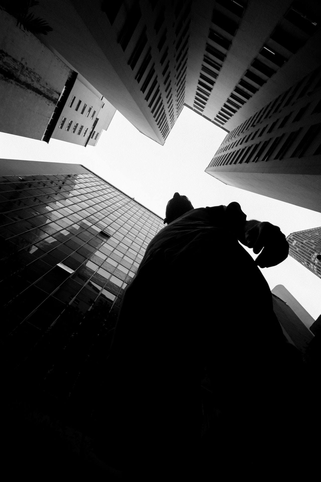 architecture-black-and-white-black-and-white-1820046.jpg