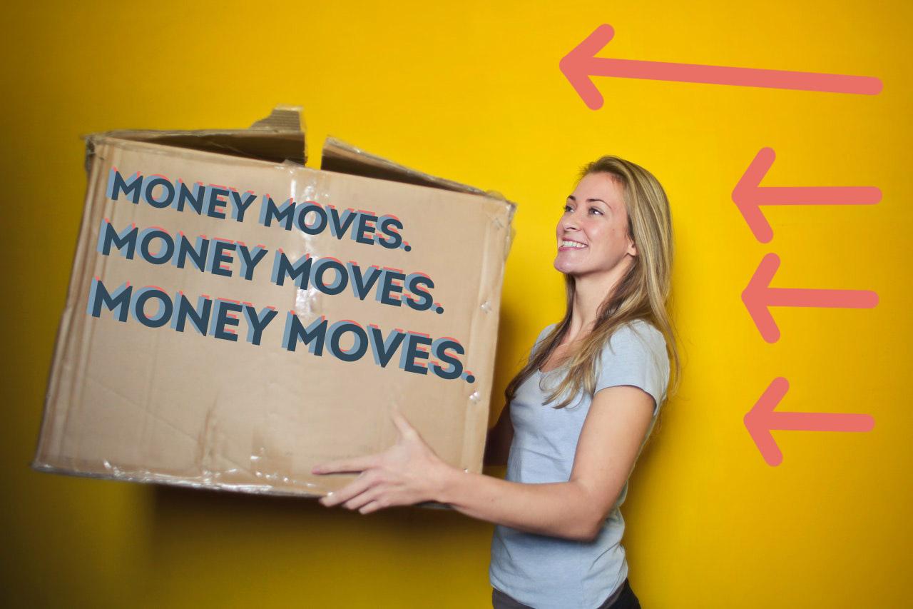 Money_Moves.jpg