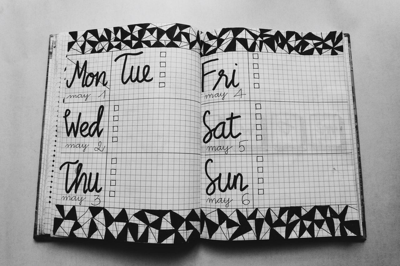 blank-calendar-check-list-1059383.jpg
