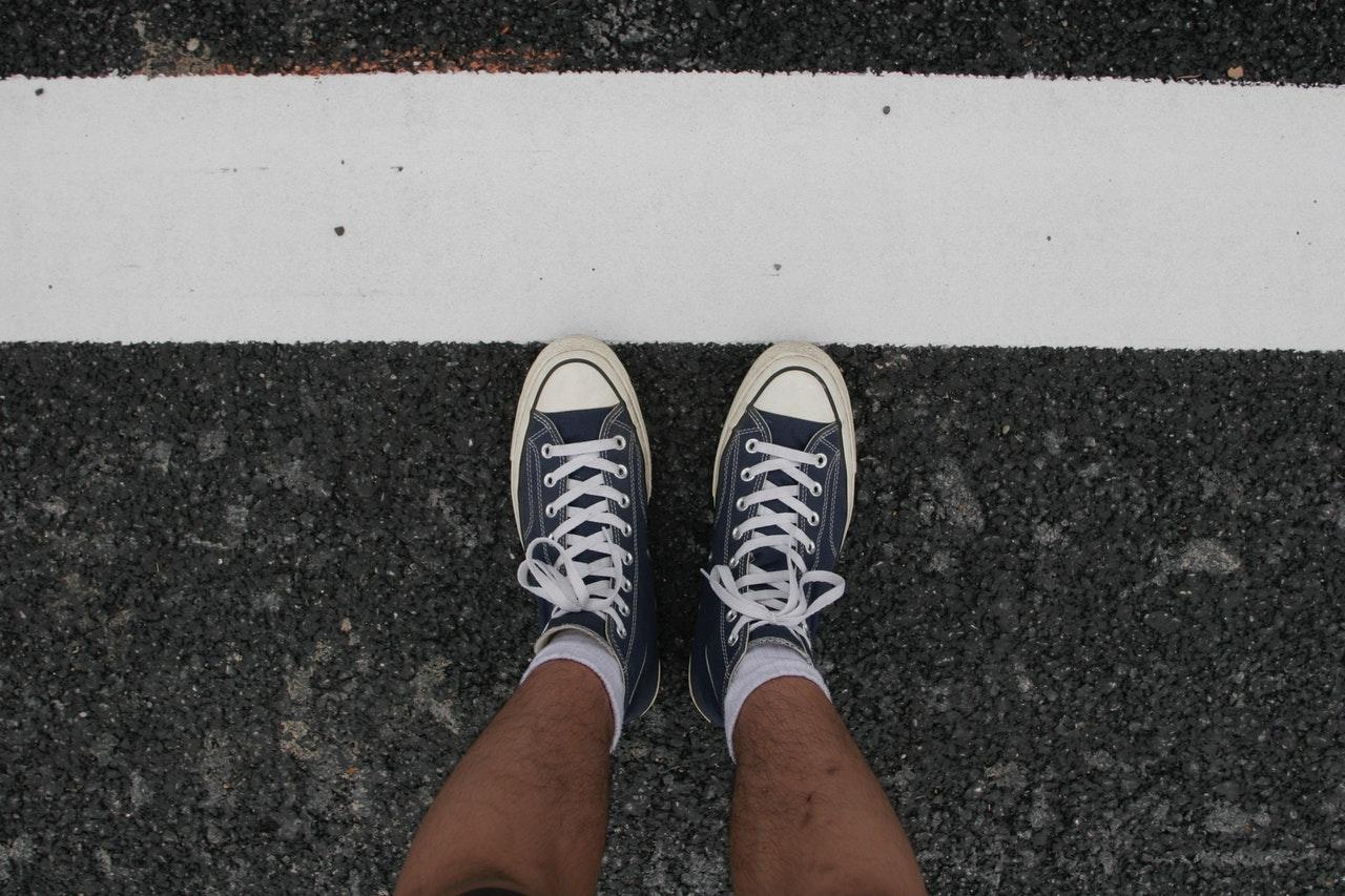 asphalt-footwear-line-1471880.jpg