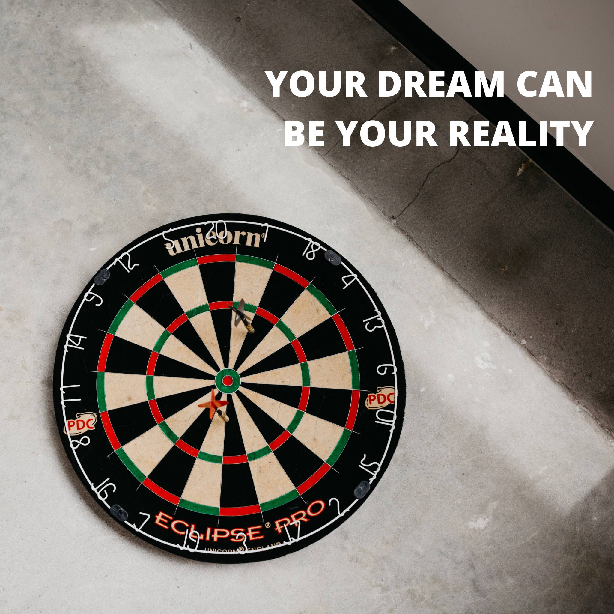 if_you_target_your_dreams_.jpg