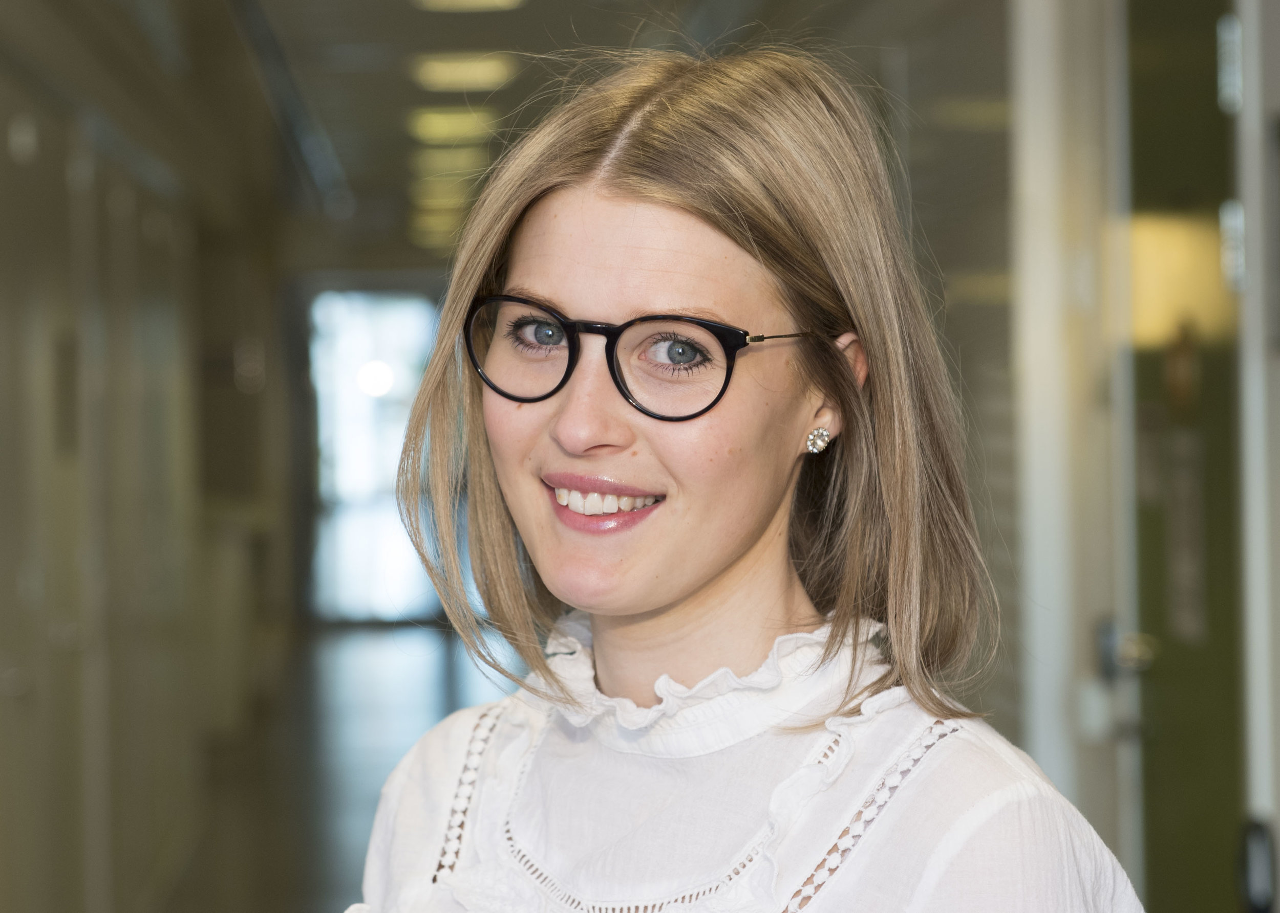 - Amanda EkdahlMD studentThesis student and research assistant in a research project that investigates surgeons attitudes towards non-specific treatment effects and placebo in surgery.Contact: amanda.ekdahl@stud.ki.se