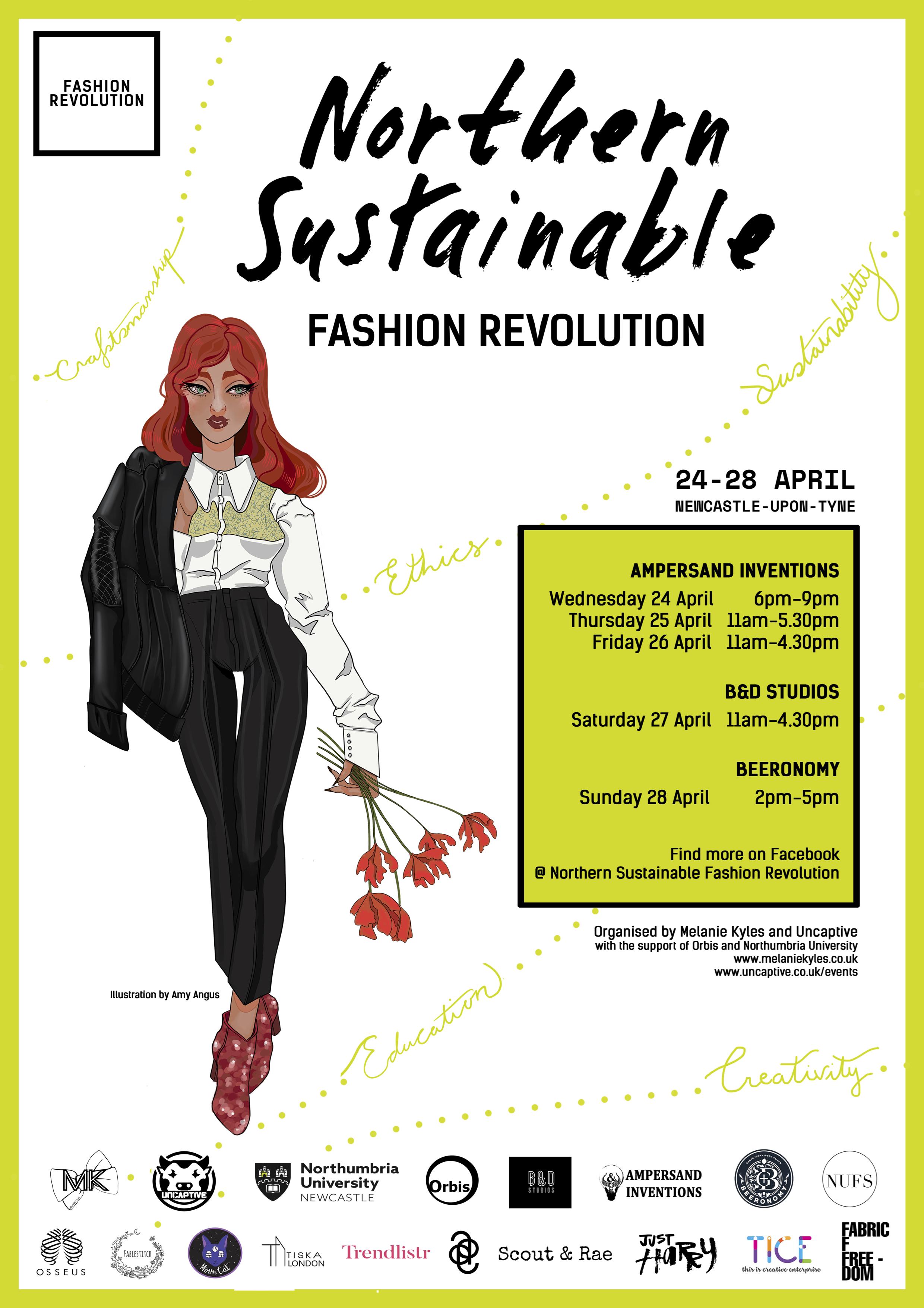 NSFR_Poster.jpg
