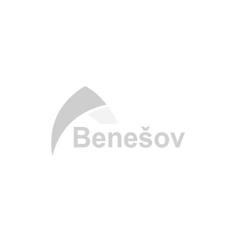 benesov_light.png