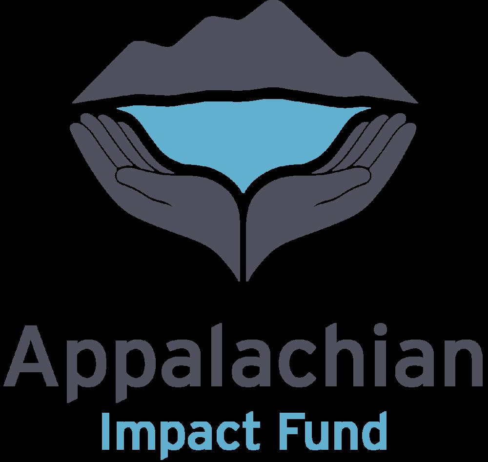 Appalachian+Impact+Fund+_+Foundation+for+Appalachian+Kentucky.png