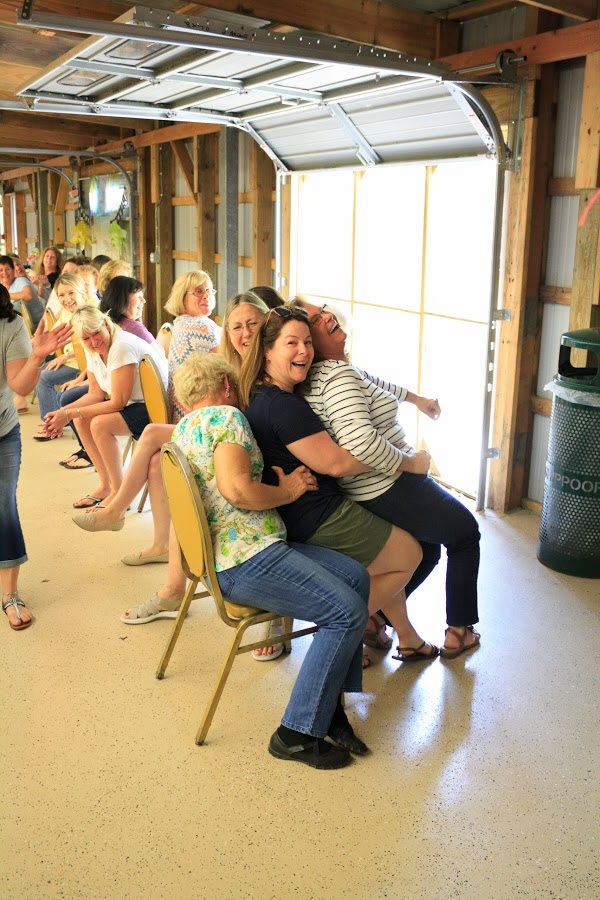 Mother's Day Musical Chairs.jpg