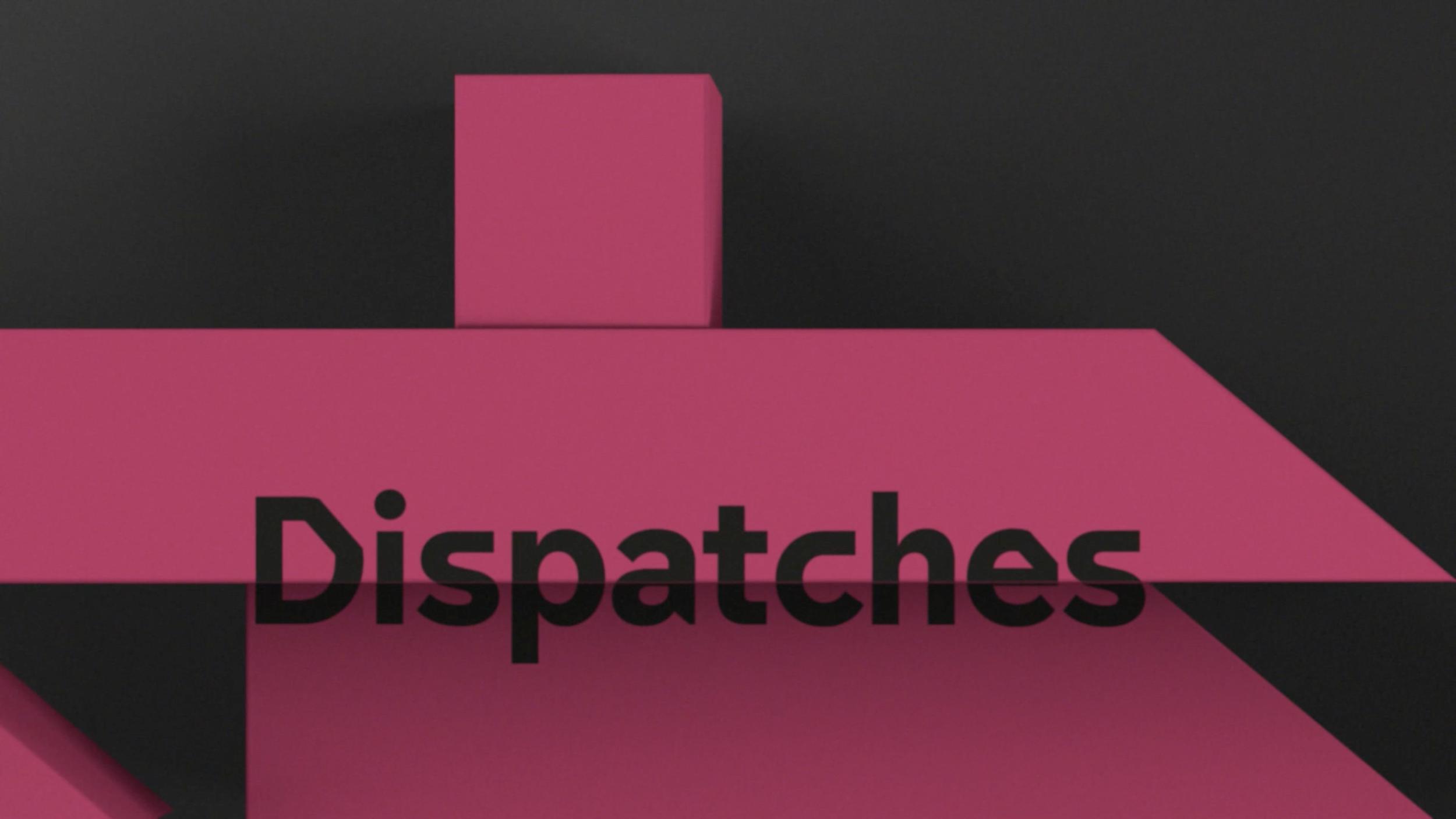 Dispatches: Britain's Diesel Scandal - Channel 4