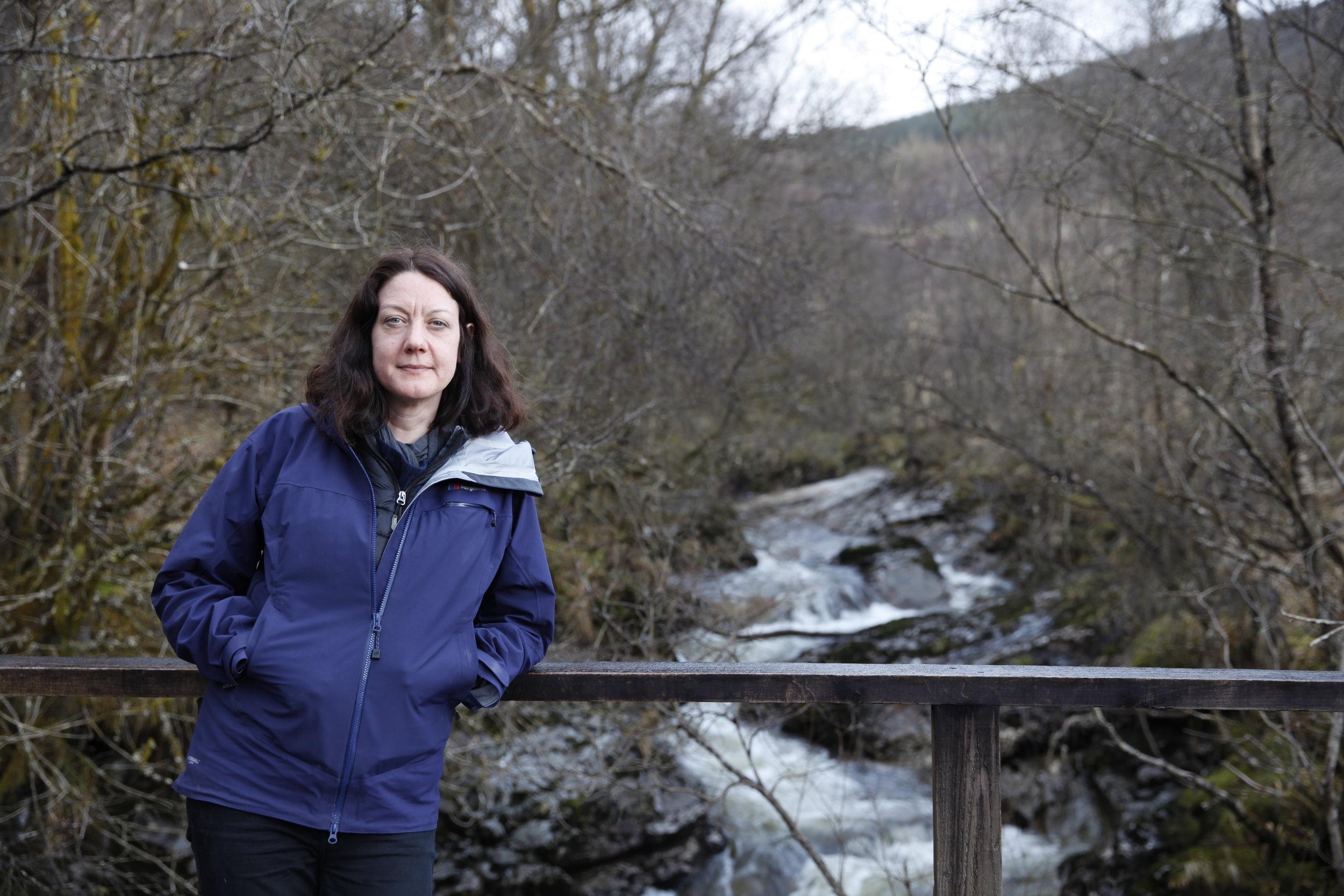 The River - BBC Four