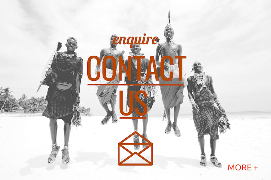 contact us banner final.png