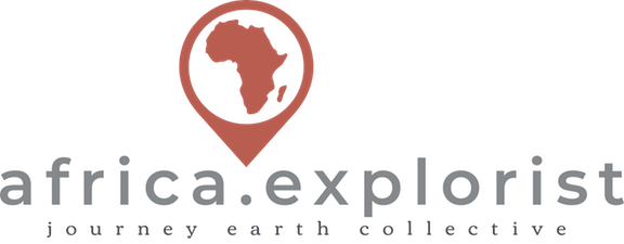 africa explorist logo.png