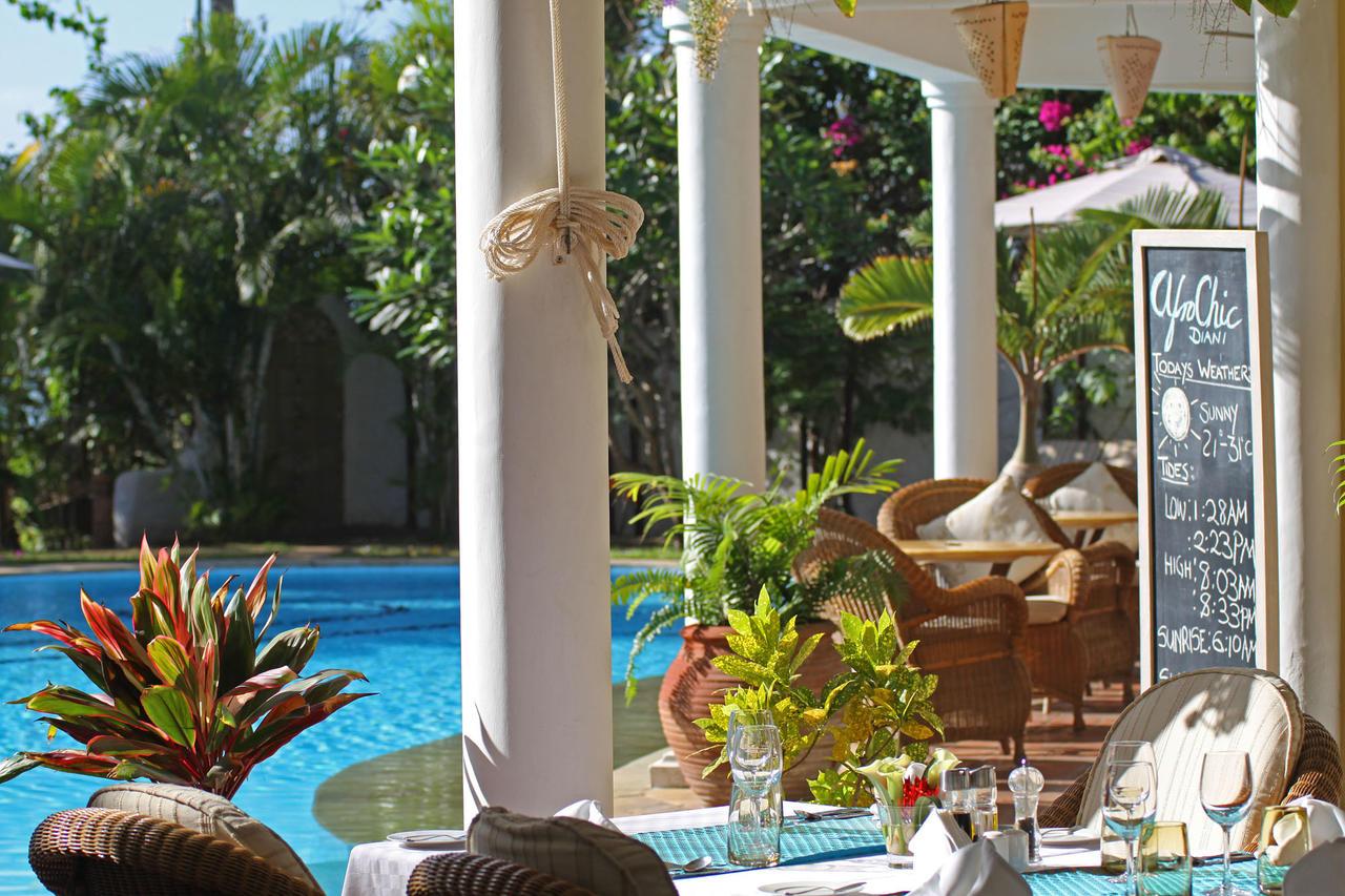 Breakfast Terrace1.jpg