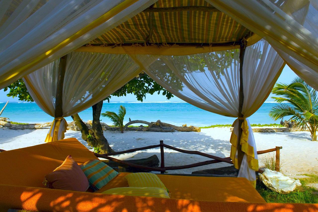 Sunbed on the beach.jpg
