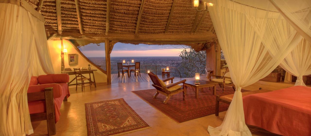 elsas_kopje_-_accommodation_-_honeymoon_cottage_2_-_family_cottage_-1.jpg