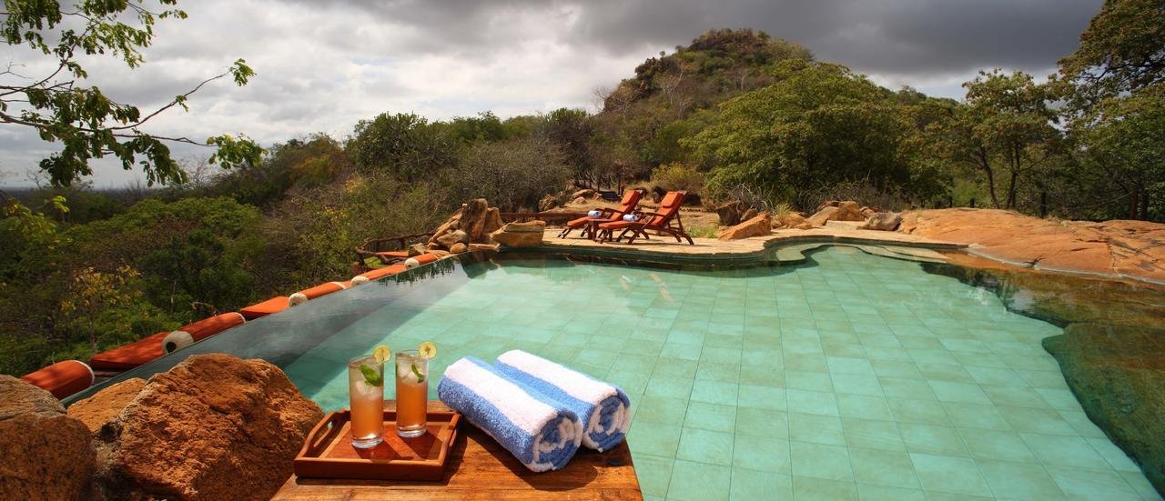 elsas_kopje_-_accommodation_-_swimming_pool-31.jpg
