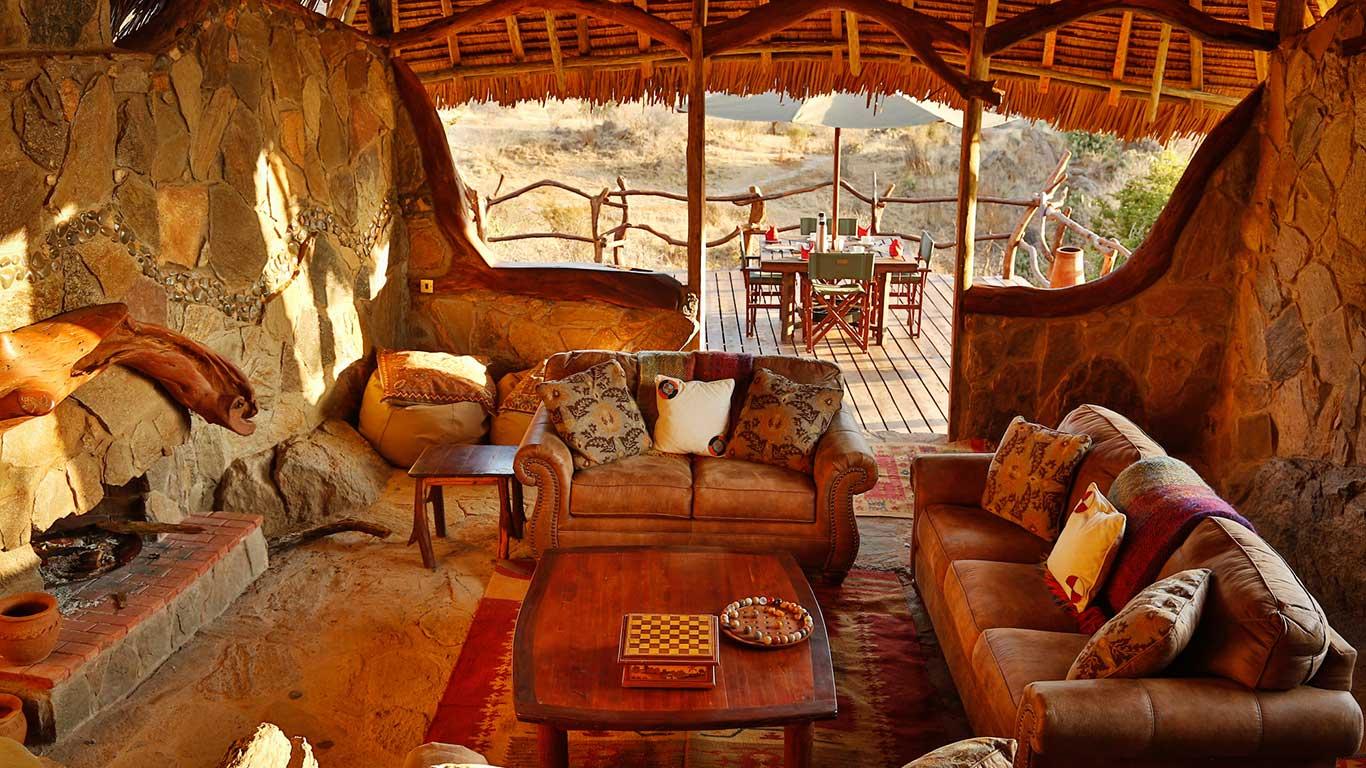 Loisaba-Star-Beds---Lounge-3.jpg