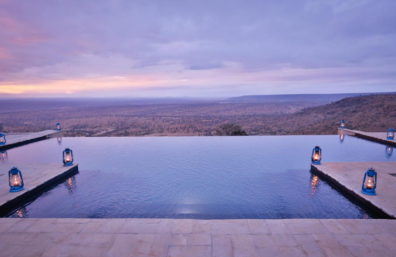 loisaba_tented_camp_-_swimming_pool_-2.jpg
