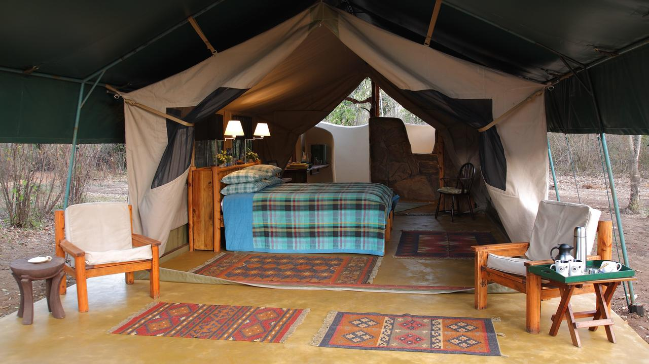 Kitich Camp - Double.jpg