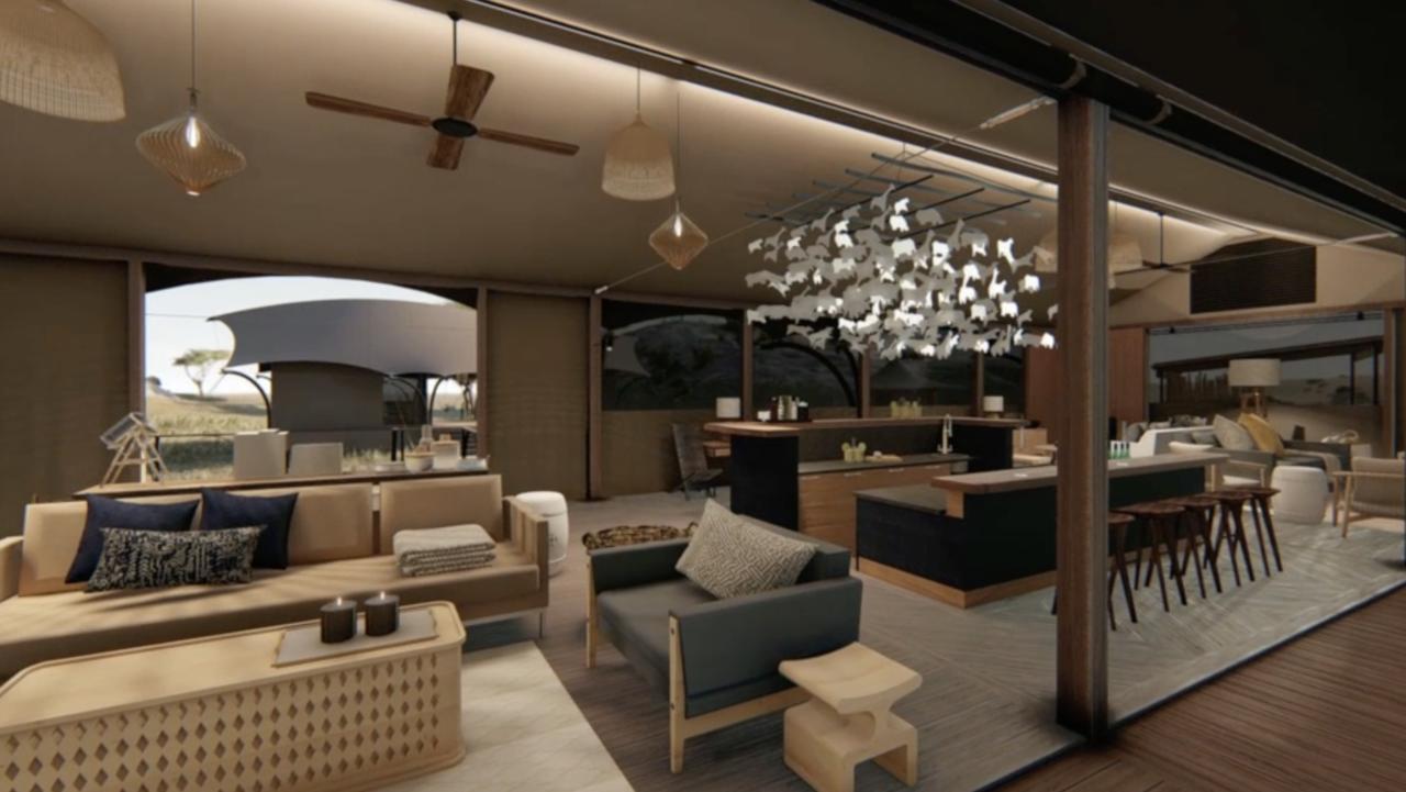 lounge_33.jpg