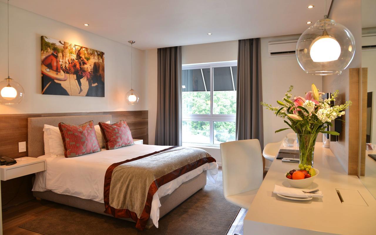 CAPE_MILNER_-_Standard_Bedroom.jpg