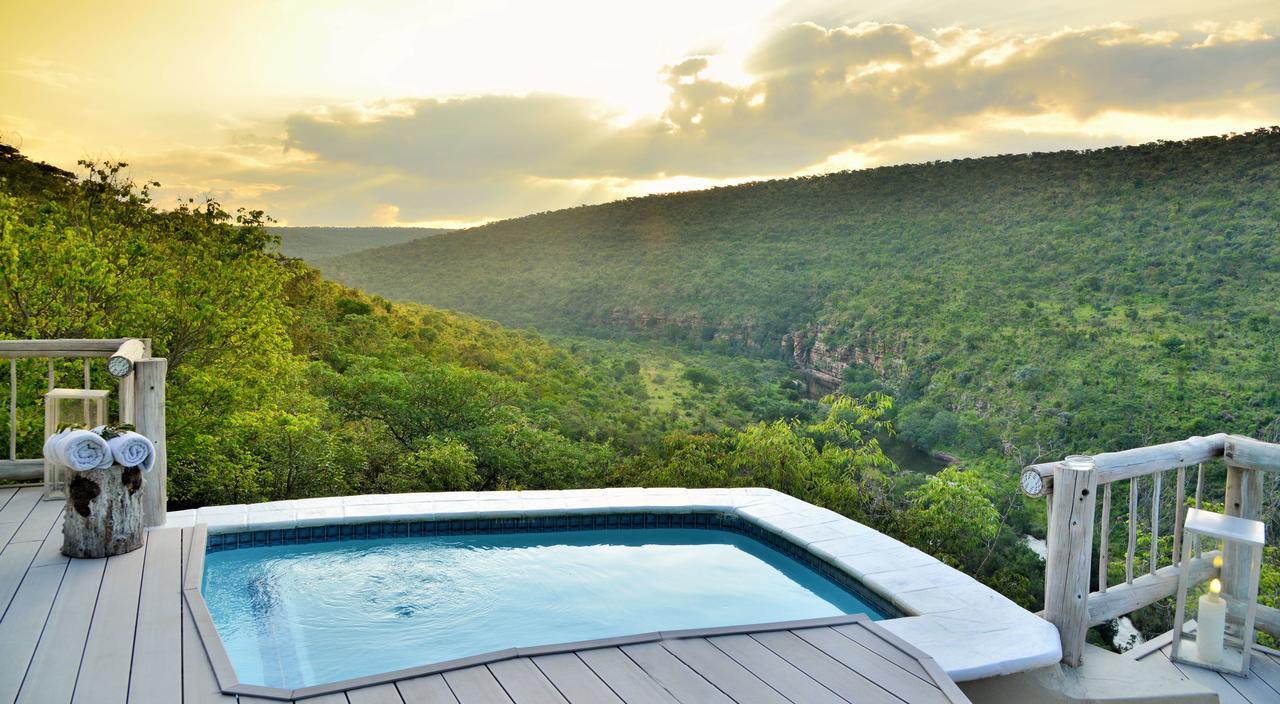 clifftop_exclusive_safari_hideaway_suite_plunge_pool_2.jpg