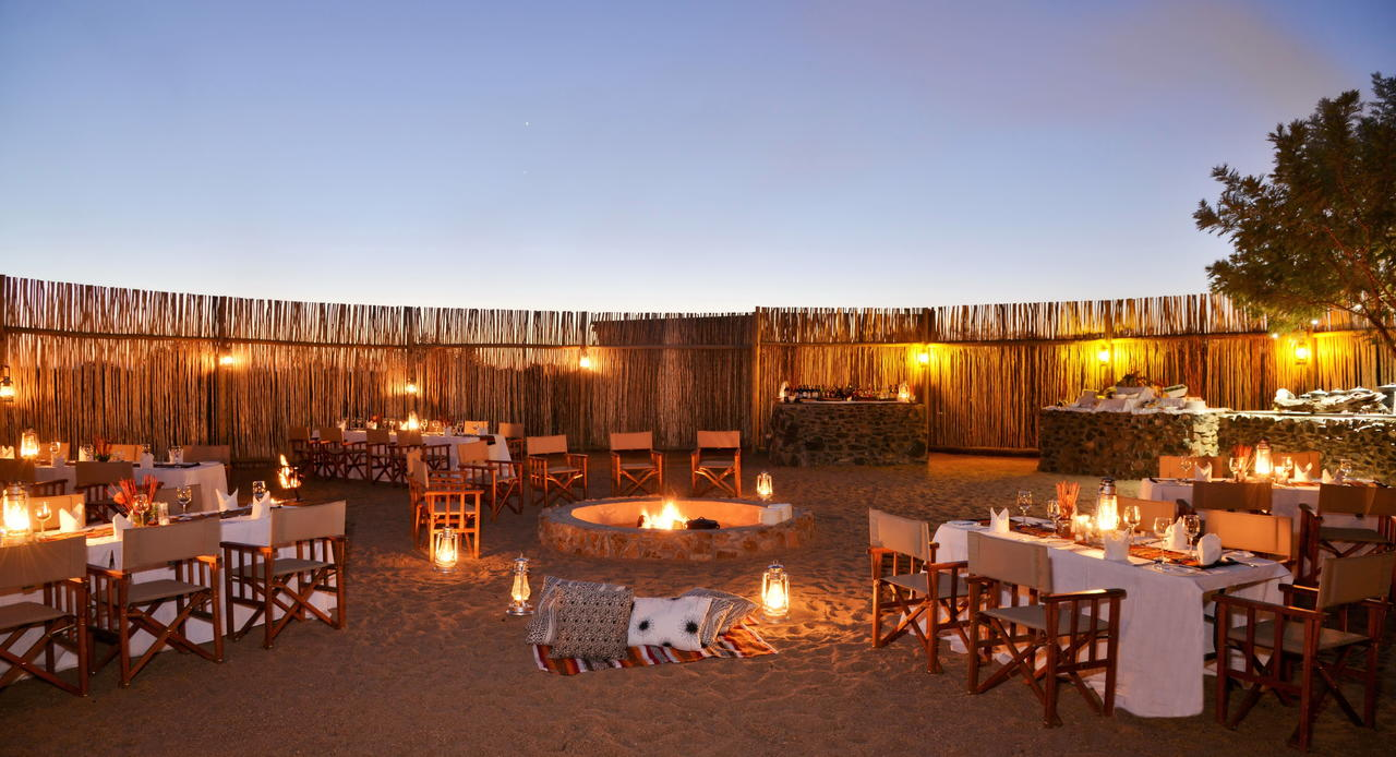 imbali_safari_lodge_boma_dinner_31.jpg