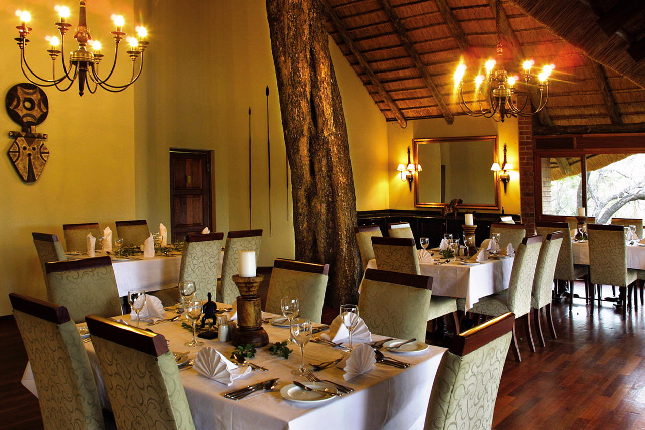 imbali_safari_lodge_restaurant1.jpg
